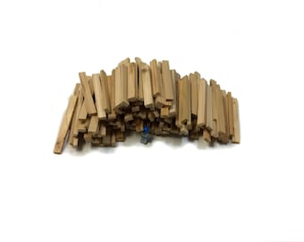 craft sticks wood sticks wooden sticks wood craft sticks cedar craft sticks wooden craft sticks