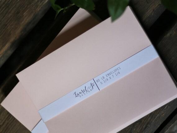 a 7 envelope Josemulinohouseco