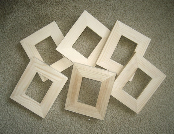 Old Fashioned 2.5 X 3.5 Picture Frames Frieze - Frames Ideas ...