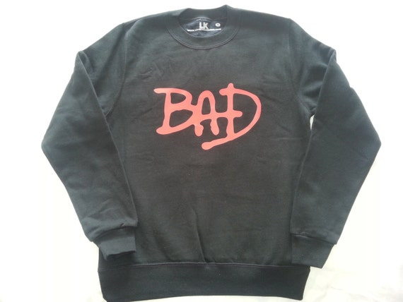 Men's If You're Reading This It's Too Late Sweatshirt Hip Hop Jumper Music Lyrics Slogan Jersey Sweater Ky1IF0oa
