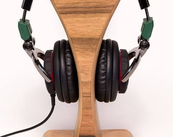 """Headphone Stand """"IT 1"""" Computer Accessories"""