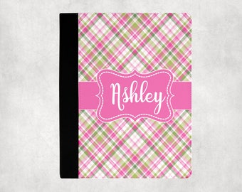 iPad Case | iPad Cover | Personalized iPad | Custom iPad Case