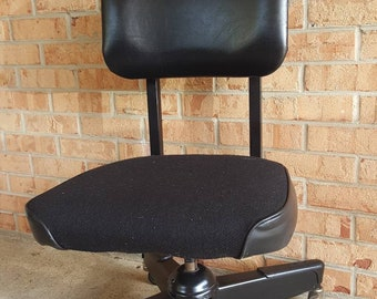 Fantastic Black Office Chair
