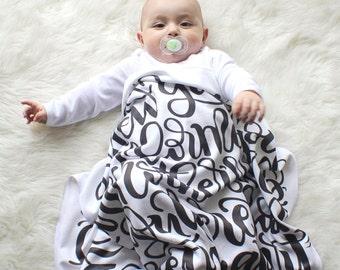 Lange - Jérémie 1:5 - bébé Lange - je savais que vous avant que je vous avez formé dans le ventre de votre mère - shower de bébé