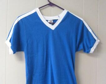 VINTAGE SPORTS Tshirt