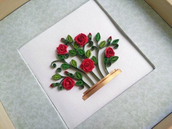 Golden wedding anniversary rose bush ukraine