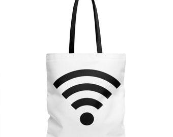 Wifi bag
