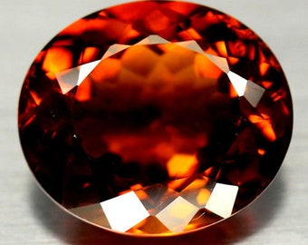 Destash Studio cheap: AAA quality gorgeous gemstone cabochon natural Citrine from the Brazil 33.61CT to ring - jewelry