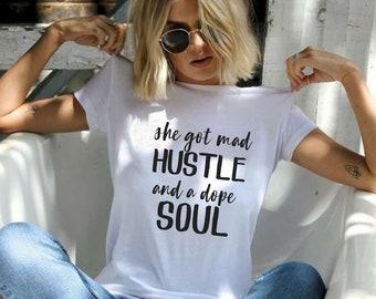 Funny Girlfriend Meme Tumblr : Mermaid shirt latina graphic tee tumblr gifts for women