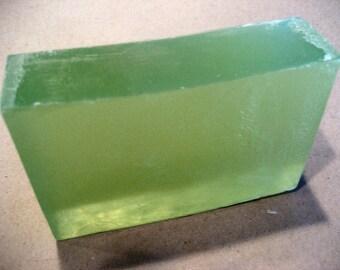 Ylang-Ylang Soap Bar