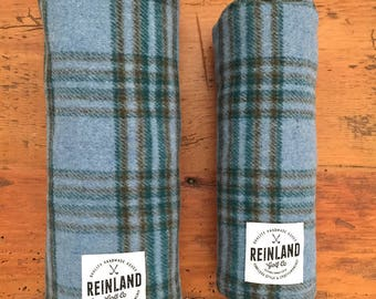 The Max | Golf Headcovers | Reinland Golf Co.