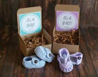 Gender Reveal Box, Gender Reveal Ideas, Baby Announcement, Pregnancy Gift, Pregnancy Announcement, Twins Pregnancy Announcement