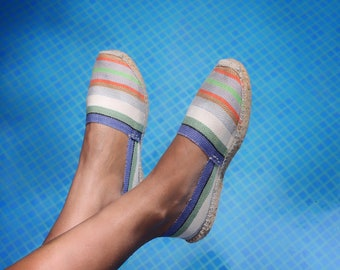 Espadrilles espadrille woman MADE IN SPAIN