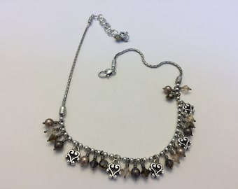 Vintage Brighton Necklace