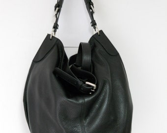 "mod leather bag ""bag"""