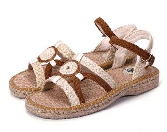 Summer cool air Men's beach shoes, sandals Men's sandals Summer sandals