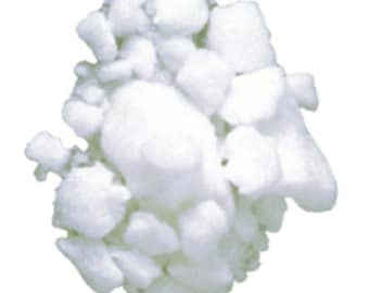 Camphor from China - resin