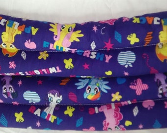 My Little Pony hot/cold pack