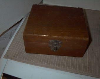 Vintage Weston Radio  Tester