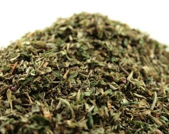 Italian Seasoning Blend Dried Herbs One Ounce Bag