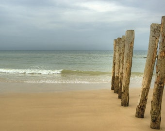 Wissant Beach - France