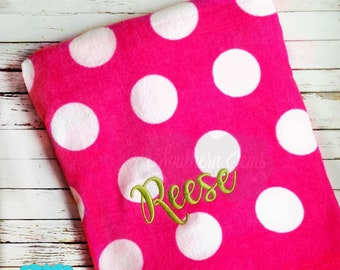 Monogram Beach Towel, Beach Towel, Monogram Towel, Monogram Pool Towel, Mother's Day Gift, Teacher Gift Idea, Bridesmaid Gift, Girl's Trip