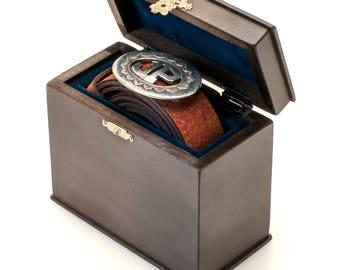 couple presents , polo belt , couple gifts personalized , argentina belts , couple belt , couple personalize buckle