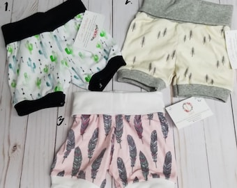 INVENTORY Sale! 12-18 SHORTS!