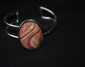 Wonderstone Bracelet