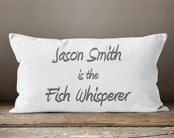 Fish Gifts, Fishing Gifts, Fishing Gifts for Men, Personalized Gift,Fishing Gifts for Dad, Gifts for Fathers Day, Fathers Day Gifts