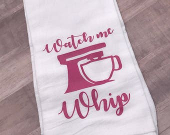 Clever Kitchen Towels | Funny Kitchen Towel Set | Funny Towels | Kitchen Towel