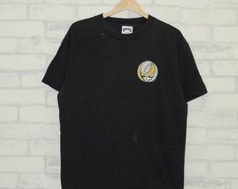 Vintage 90's 1996 Grateful Dead T-Shirt / size L