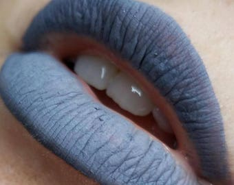 Ennui liquid lipstick