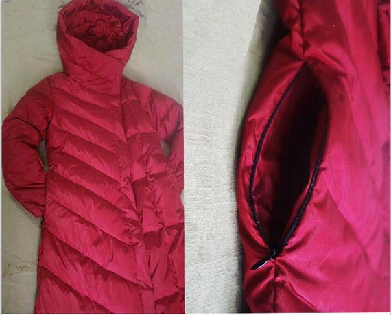 Winter Jacket Thick Winter Women Down jacket Coats Down Women Warm Down xRBAEA8wq