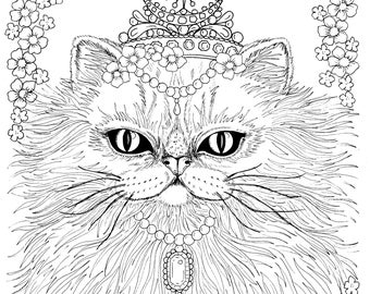 chubby bunny coloring pages - photo#35