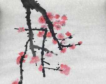 INKSTON Extra Fine 3338 Xuan Paper 50 * 100 cm