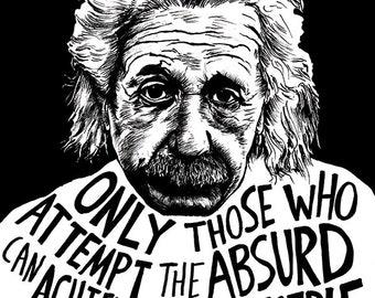 Albert Einstein (Authors Series) by Ryan Sheffield