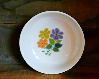 Vintage Franciscan Earthenware by Gladding-McBean of California