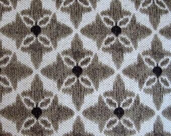 EVA WALNUT  designer upholstery bedding slipcovers bedding multipurpose fabric