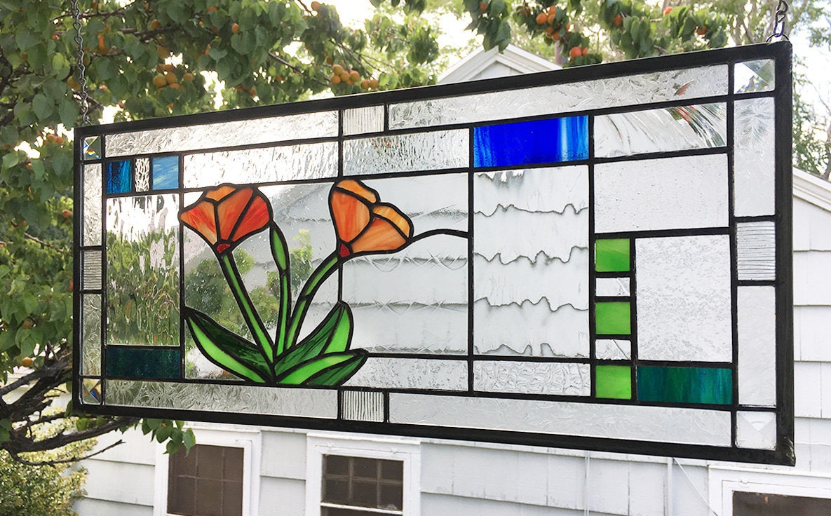 Old Fashioned Wire Reinforced Glass Gallery - Electrical Diagram ...
