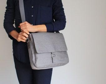Women's shoulder strap, woman bag, handmade, made in Italy, vegan, every day bag, day bag, crossbody, shoulder bag, messenger bag, casual bag,