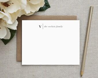 Personalized Stationery. Personalized Notecard Set. Personalized Stationary. Note Cards. Personalized. Stationery. Fine. Headline.