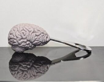 Brain Bottleopener