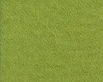 Moda 100% Wool Pistachio  5481043 - FQ