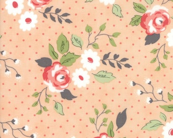 Nest (5060 19) Blush Full Bloom by Lella Boutique