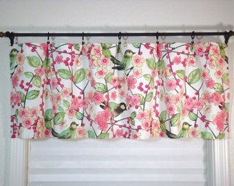 Waverly Curtain Valances Waverly In the Air Kitchen Curtains Window Valance Waverly Valances