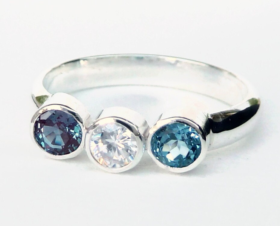 on december rings stackable of ring shop ster birthstone set mothers wanelo