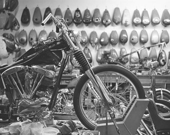 Tradition Cycles Junk