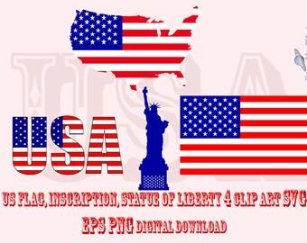 Flag svg,american flag svg, svg shirts, svg plaid, flag vector, american flag svg,united states flag svg,flag cricut,flag cliart,flag cricut