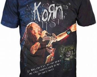 New Cool Music Fans T-Shirt Sahaton
